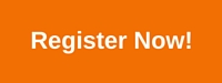 orange register button